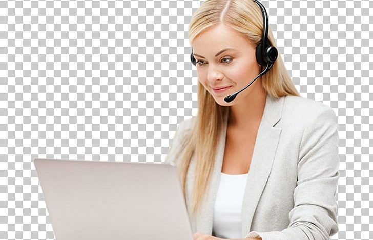 3 Tasks Before Calling Technical Support