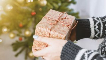 Best Christmas Gift Ideas For Mum