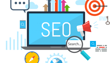 Will SEO Help My Small Business?