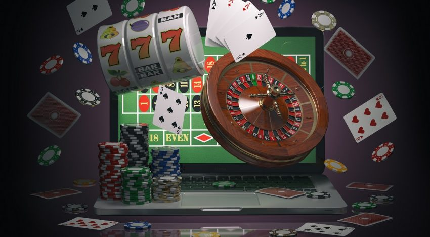 Vital Facts on Different Types of Casinos Online