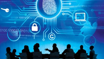 The Importance Of Managed Security Services For Companies!