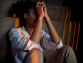 Common Causes of Stress and How to Deal with Them