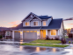 Surefire Ways to Increase Your Home's Value in the Marketplace