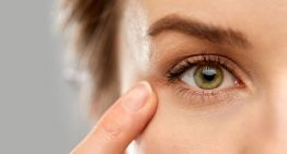 Factors About the price of Lasik Eye Surgery