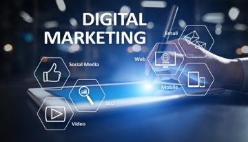 How To Start A Career In Digital Marketing?