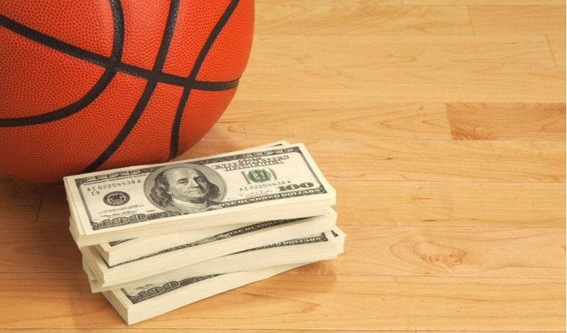Basketball Betting Benefits for All