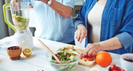 Eating fewer carbs Tips For Seniors