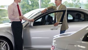 Car Buying Tips From Used Car Dealers