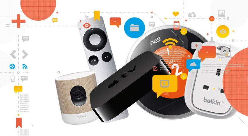A Tech Gadgets Glossary – An Unmissable Guide to 20 Plus Gadgets