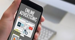Web Advertising and You