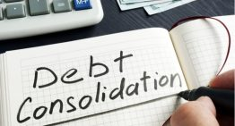 Obligation Consolidation Loans – Merging All Your Loans Into One Entity
