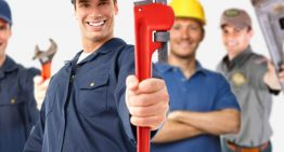 Needs of Perfect and Professional Plumbers