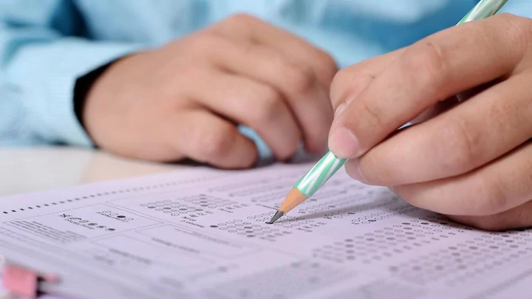 7 Tips To Score More In SSC CGL