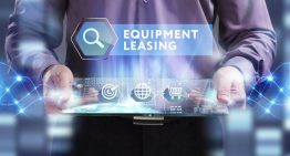 Why Technology Equipment Leasing Will Work Better In The Current Economy