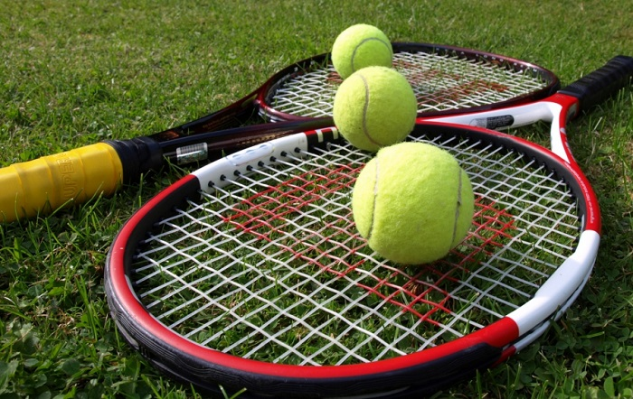 A detailed guide about tennis betting