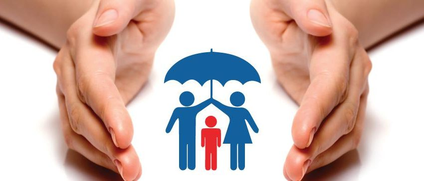 Why Life Insurance is so Important and How to Choose A Policy