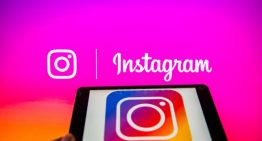 5 Best Online Sites to Buy Real Instagram Followers