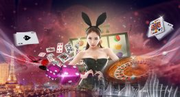Ways to maximize your winnings at a Malaysia casino website
