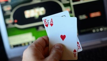 What Are The Things That You Should Know Before Playing Poker Games?
