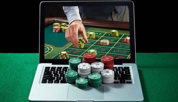 Discover The Must-Have Qualities Of A Credible Casino Site Here