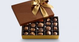 Explore The Wide Range Of Mygift Chocolate Packs