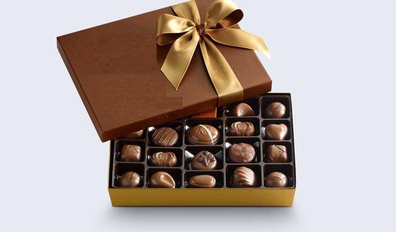 Explore The Wide Range Of Mygift Chocolate Packs