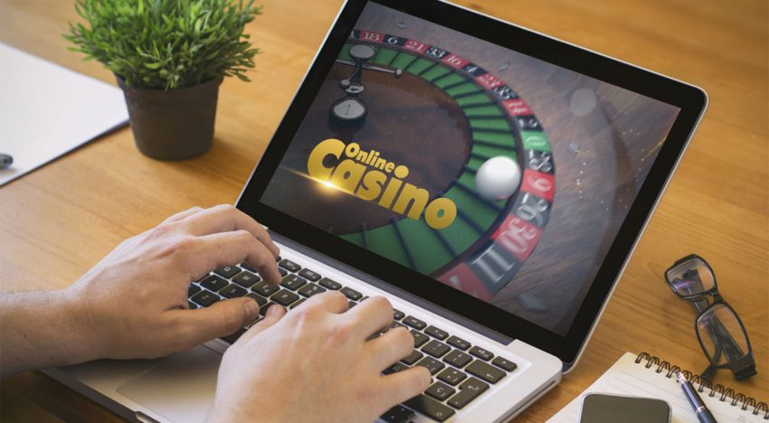 Why Is It Beneficial For The People To Play Casino Games Online?