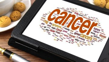 ways to manage cancer pain