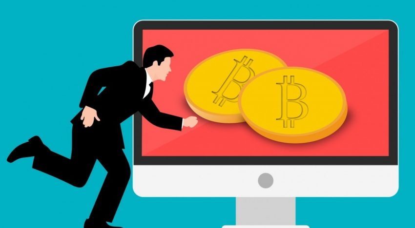 Details about the Types of Crypto Currency