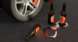 Charged with DUI Offense? Know Some Common Defenses Available to You