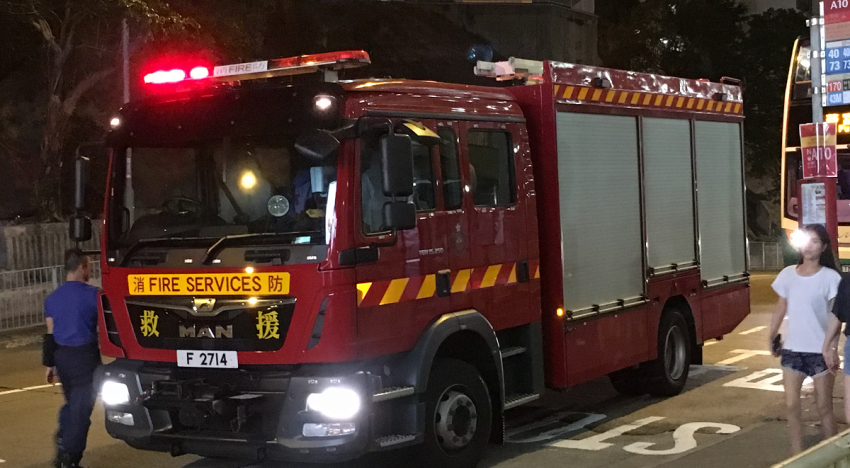 How Has The Necessity Of Fire Watch Services Increased Security From Fire At Various Places?