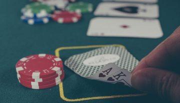 Fosilqq: The Best Agent For Online Poker