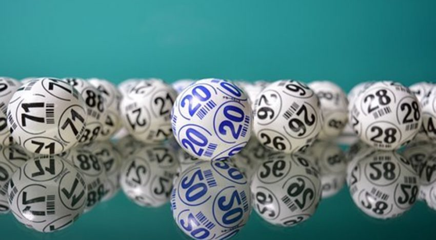 Some Amazing Facts About Online Lottery Betting