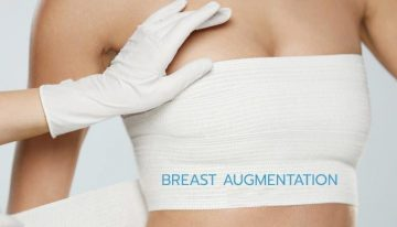 Exceptional Cosmetic and Breast Augmentation in Mayfield Heights