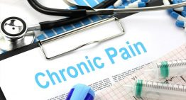 Know the Facts About Chronic Pain and their Effects