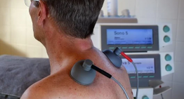 Caring & Compassionate Care with Neck Pain Specialists in New Jersey