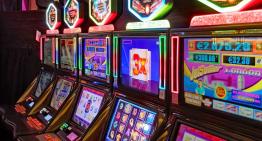 Online Slot Gambling Site Bonus Tips