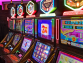 Online Slot Gambling Site Bonus Tips