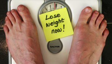 Struggling to Lose Weight, Worry No More